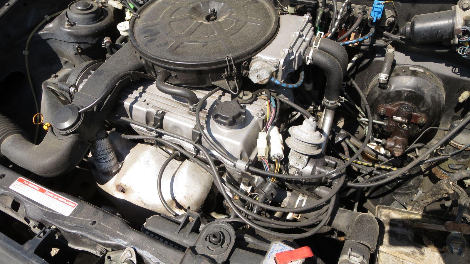 1993 Ford Festiva Engine Diagram Jl W7 Wiring Diagram Bege Wiring Diagram