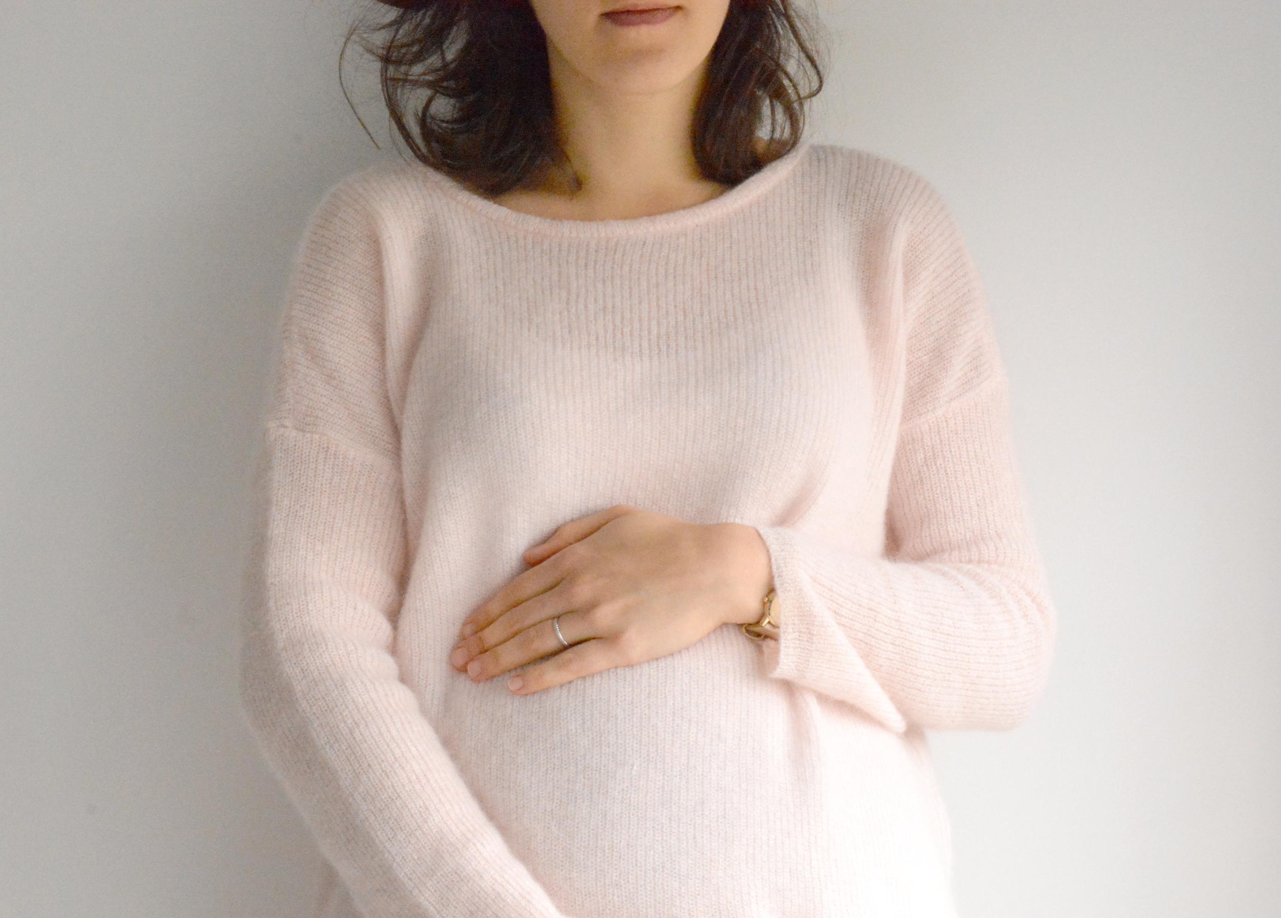 ce qu 39 il faut dire ou pas une femme enceinte. Black Bedroom Furniture Sets. Home Design Ideas