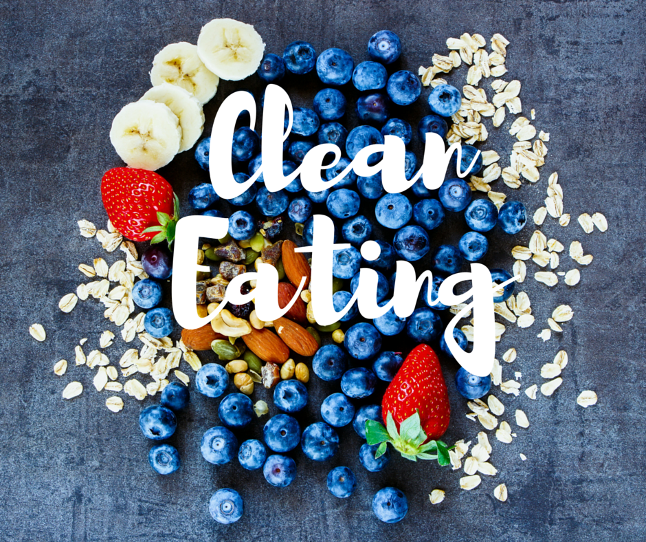 Everything You Want To Know About 'Clean