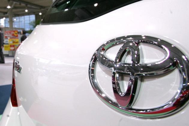 【レポート】トヨタが日本国内で161万台以上のタカタ製エアバッグ搭載車をリコール、欧州にも影響
