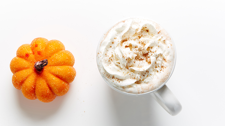 Warm Up To Winter With These Heavenly Hot Chocolate