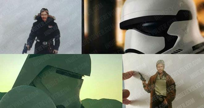 star wars episode vii helmets