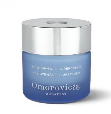 The 10 Best Face Creams That Will Keep You Moisturized Through Spring