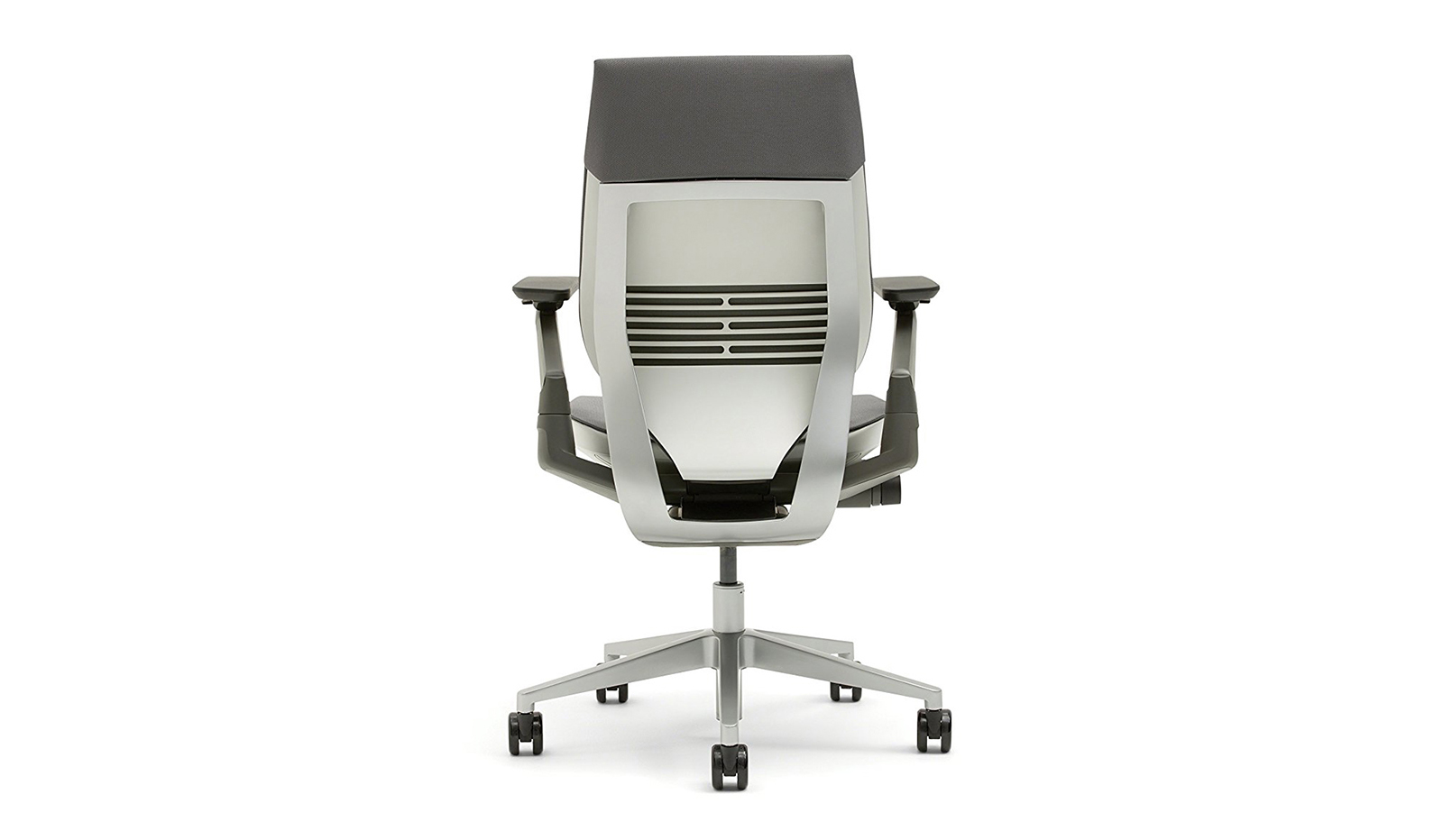 Good Steelcase Gesture Office Chair