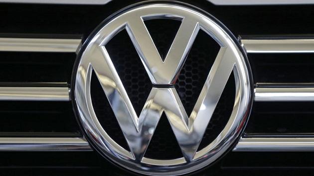 VW、韓国で26車種の排出ガス等に関するデータを改ざんしたと報じられる