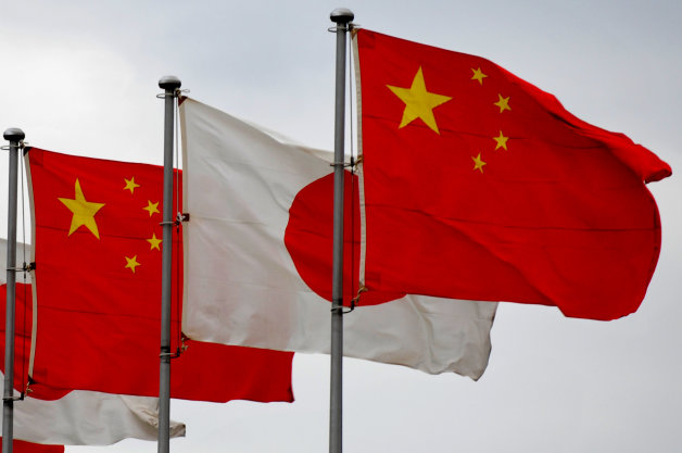 【レポート】中国人はやっぱりドイツ車が欲しい