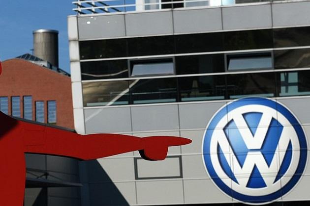 VW米排ガス不正問題は、1台あたり4万円ほどの追加コストを避けた結果か?