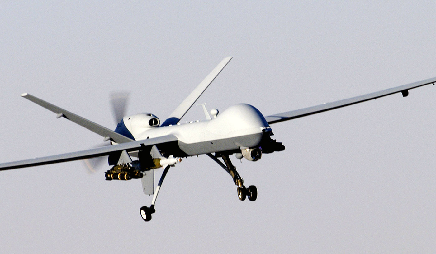 https://s.aolcdn.com/hss/storage/midas/9bb92c569a61fbedde7ec925b886c5a2/203290676/reaper-drone.jpg