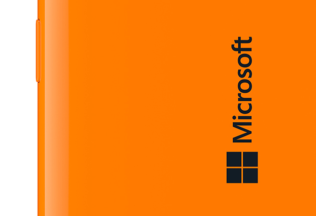 microsoftlumia.jpg (630×431)