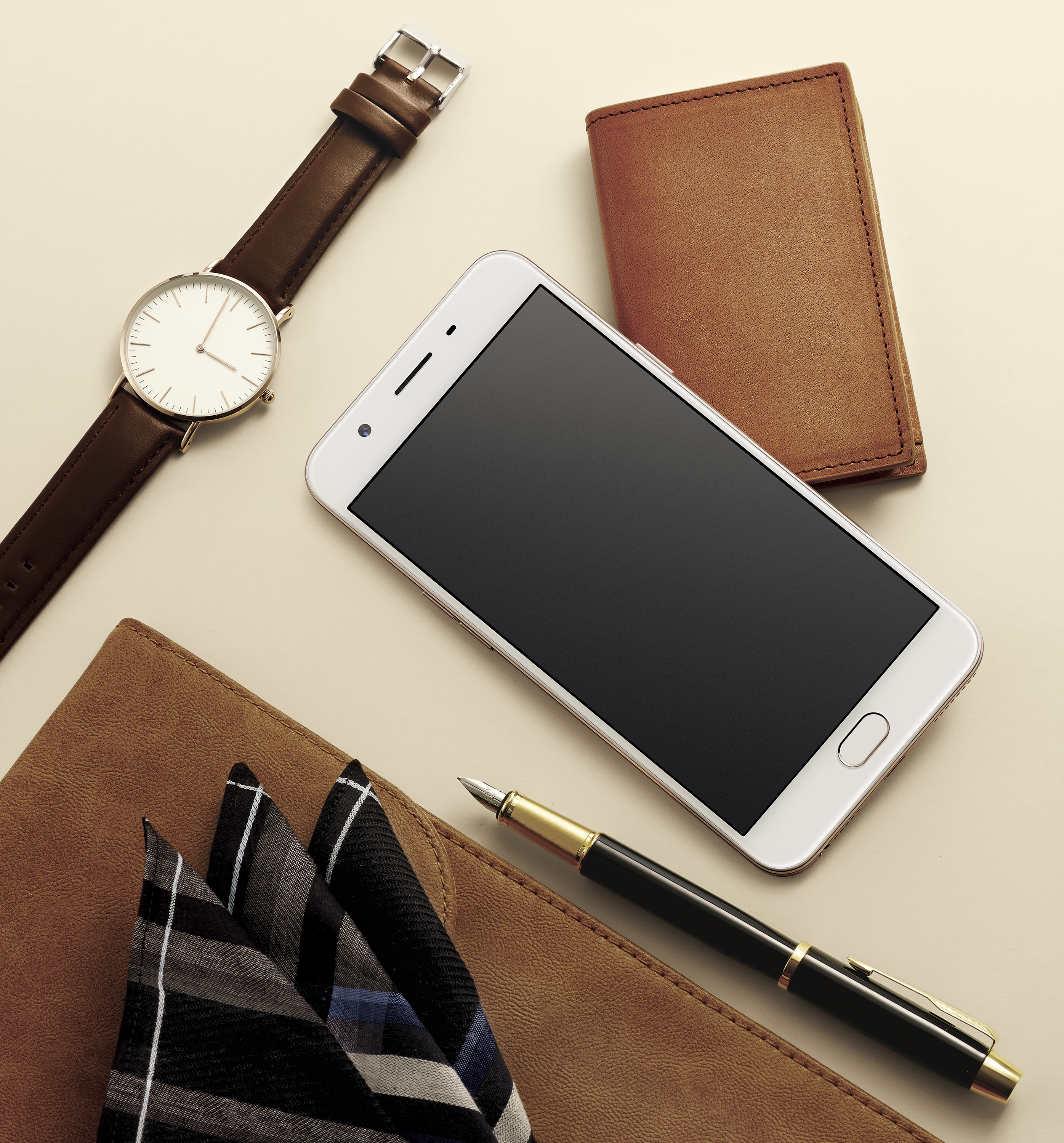 Oppo Launches F1s With A 16 Mp Selfie Camera Huffpost India New