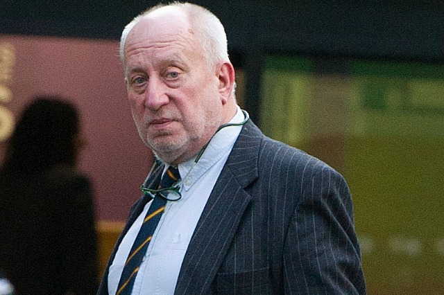 Dentist guilty of defrauding NHS - by charging double - AOL