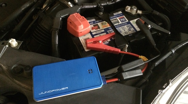 junojumpr jumpstart your iphone and your car