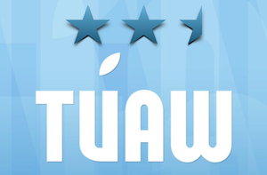 two and one half star rating out of four stars possible