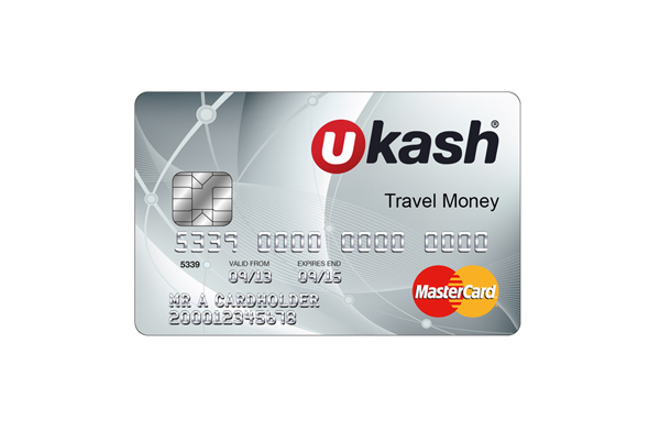 Travelling Abroad Cash Or Credit Card