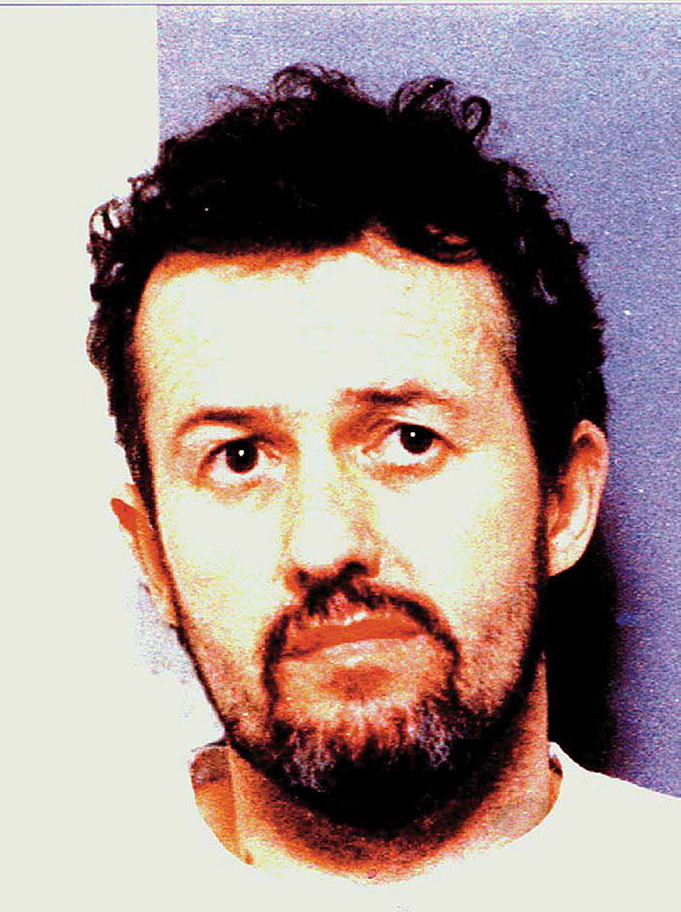 Barry Bennell sexual assault charges
