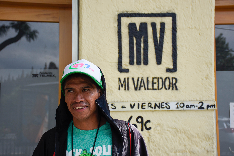 #Los4milOlvidados: Del dalái lama al