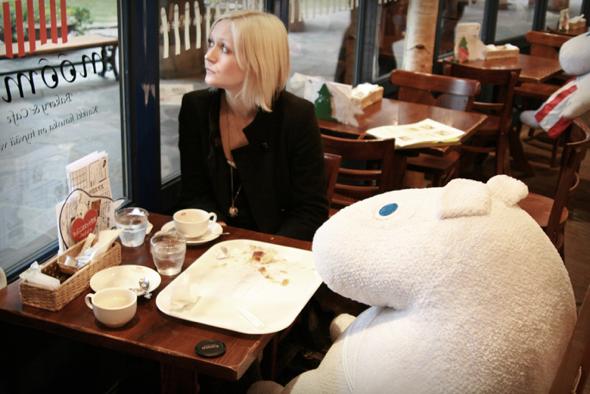 moomin-cafe-weird-restaurant-tokyo