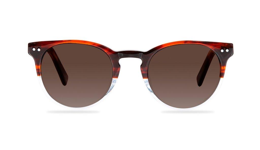 De Chanel a Ben and Frank: lentes de sol para todos los