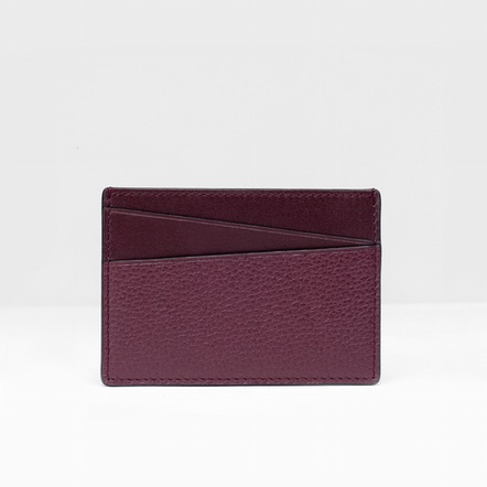 Everlane Card Wallet Easy Gift