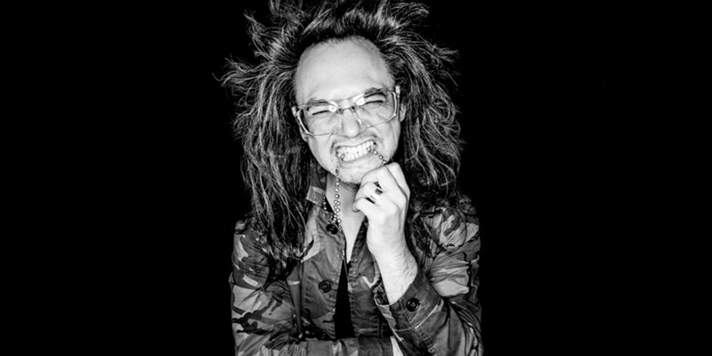 Shingy's 8 Takeaways from Advertising Week New York