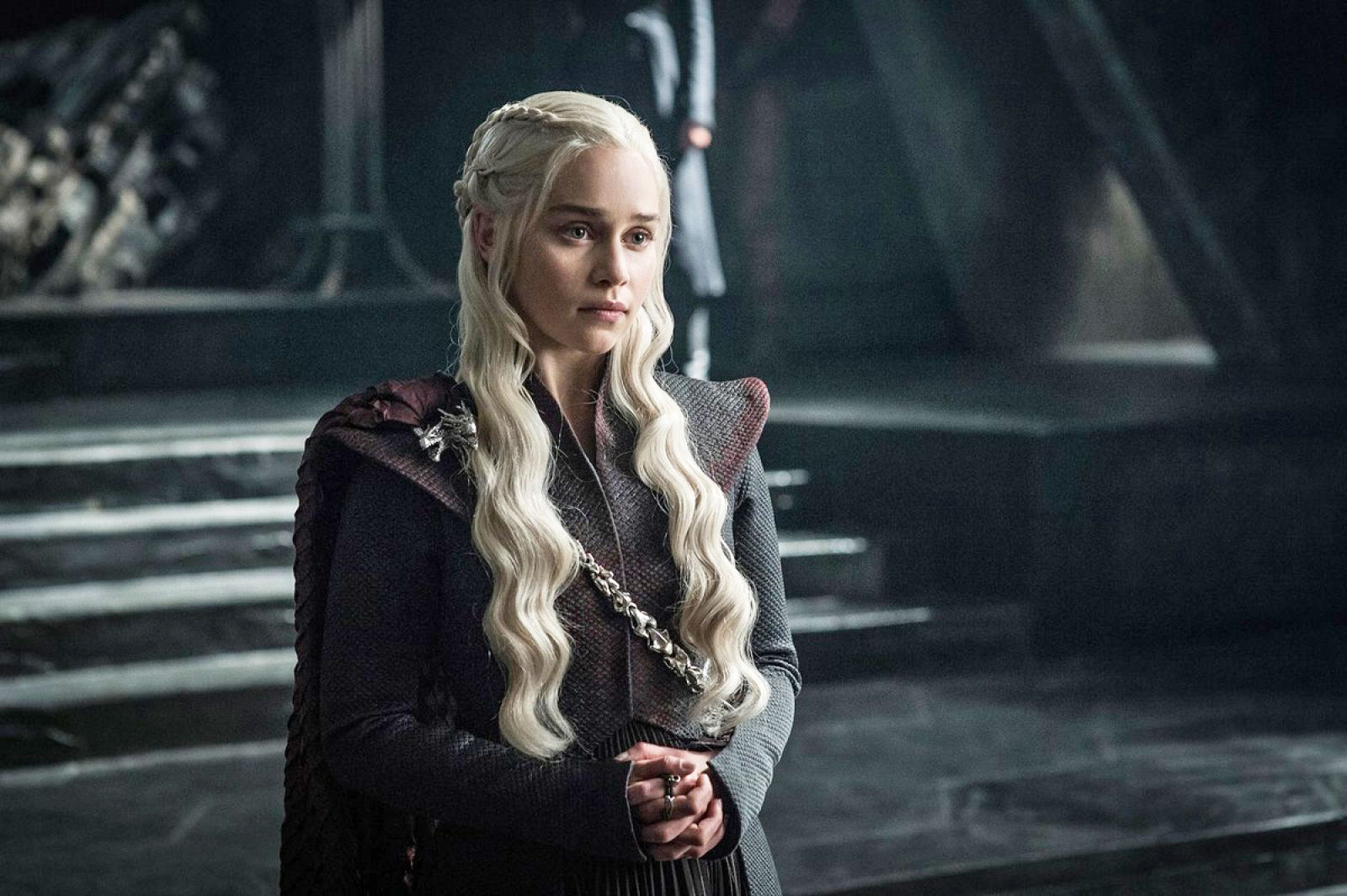 Xfinity TV customers can catch up on 'Game of Thrones' for free