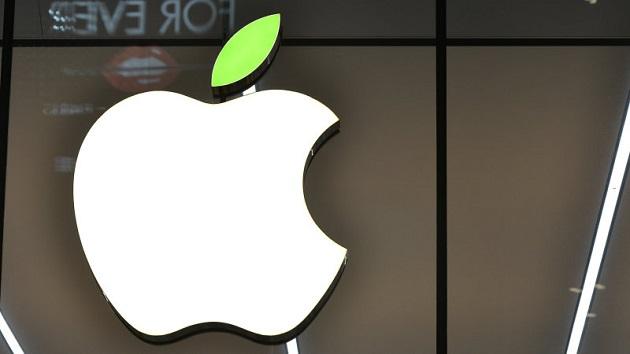 アップル、電気自動車用充電ステーションの開発に着手か