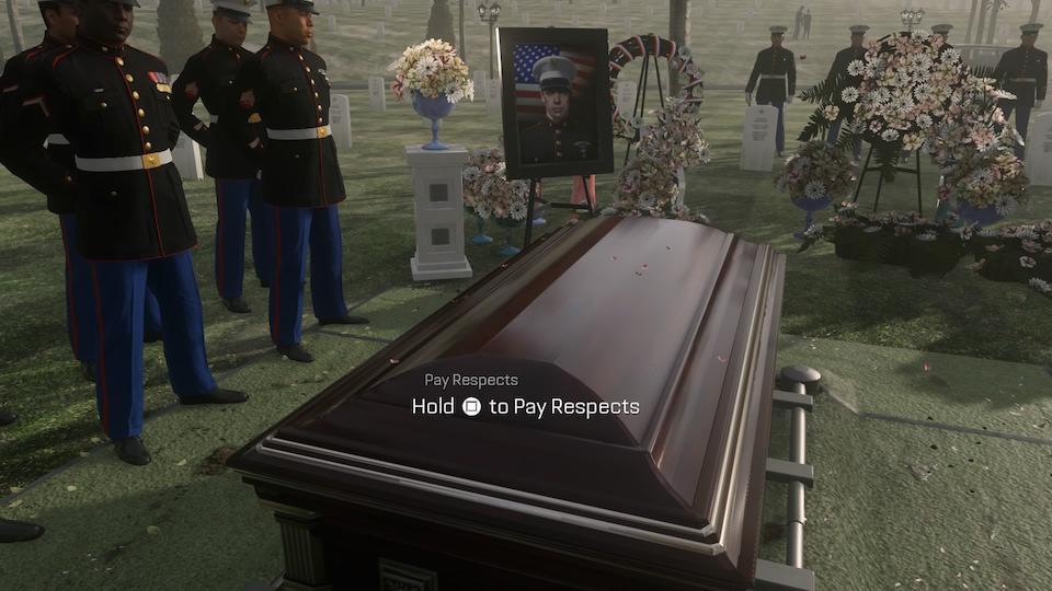 Call+of+Duty%3F_+Advanced+Warfare_201411