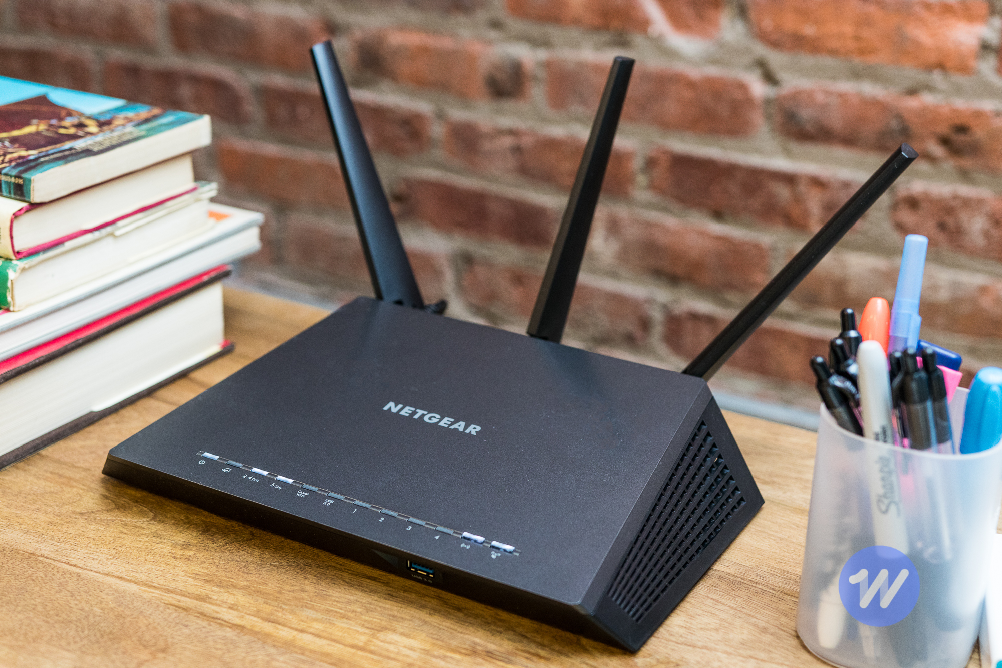 the best wireless router for most people