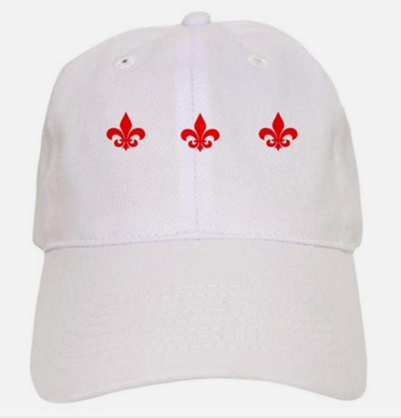 Des produits au slogan de «Saguenay Ville Blanche» seront retirés du