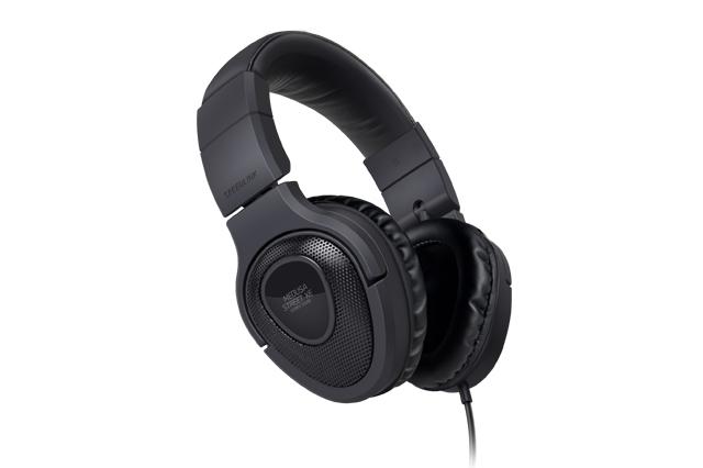 Speedlink headphones