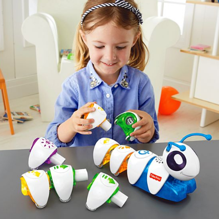 Best STEM Toys For Kids To Help Them Grow Up To Become