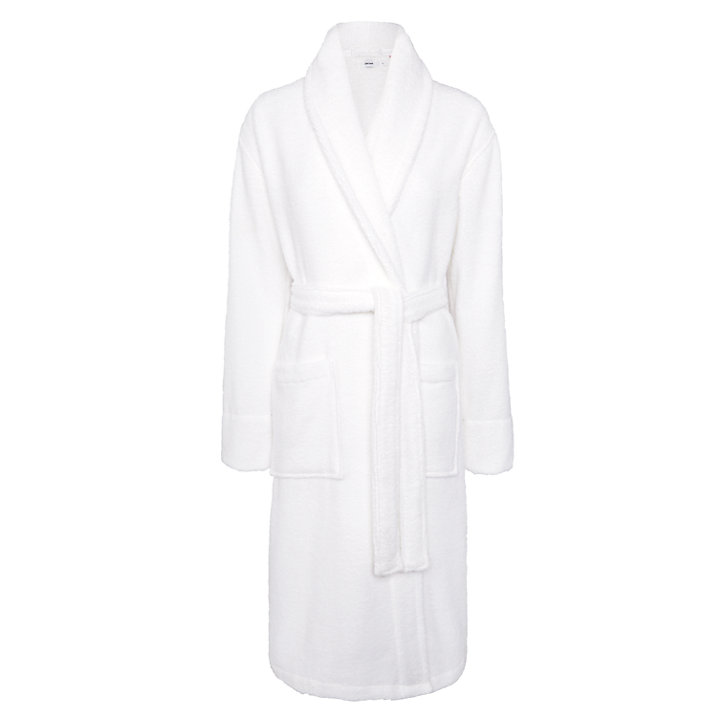 Five of the best winter dressing gowns - AOL