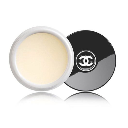 Chanel Hydra Beauty Nourishing Lip Balm