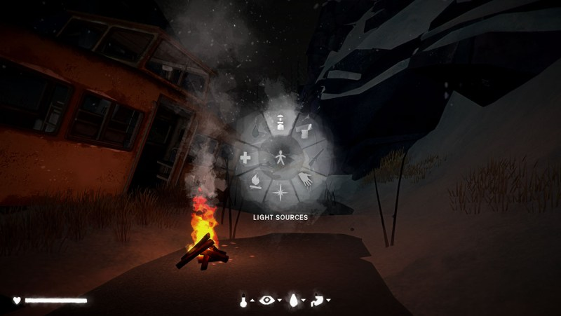 Survival RPG 'The Long Dark' gets official release date, story mode - Tips general news