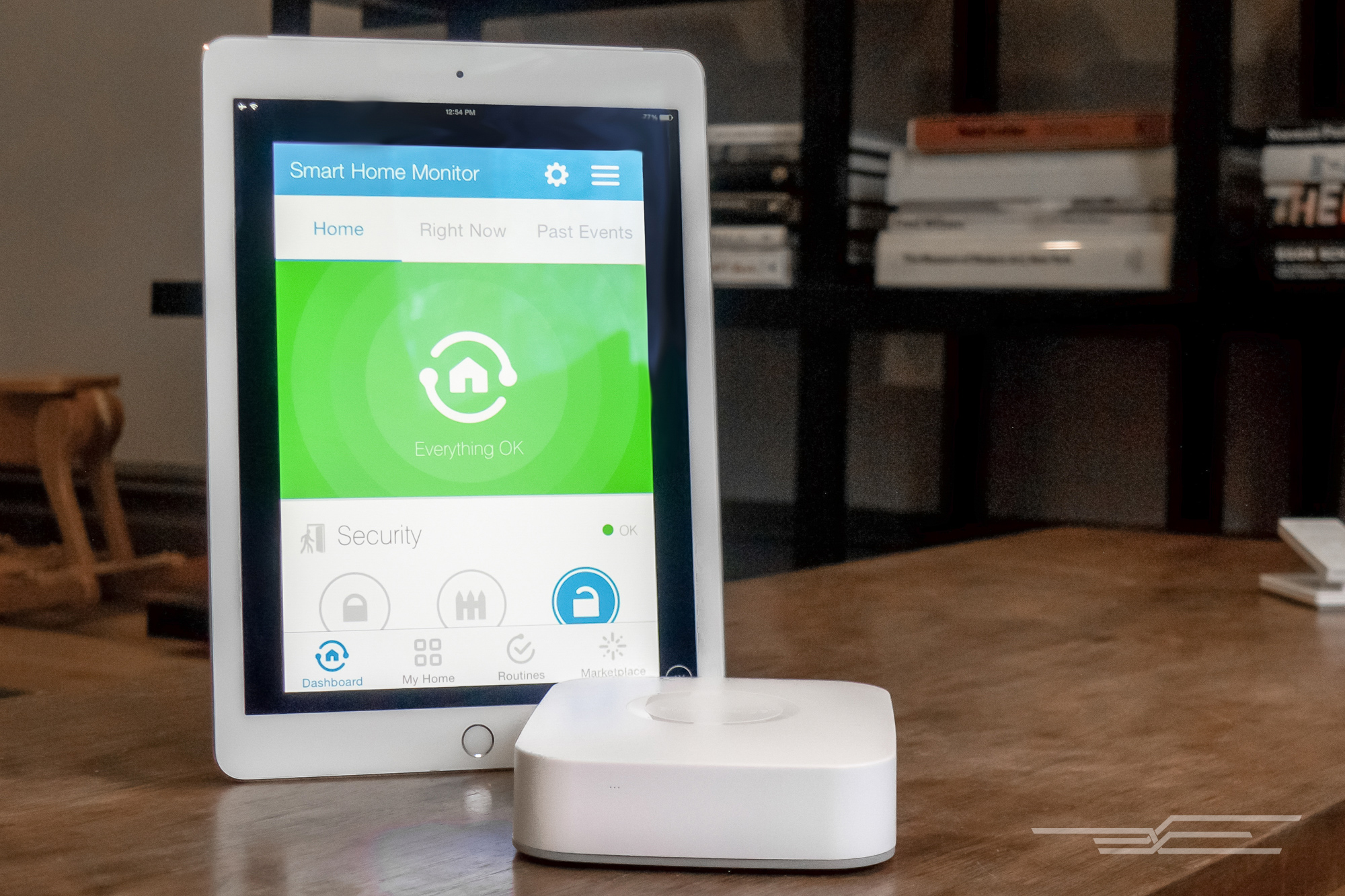 Best Home Automation Hub 2020 The best smart hub