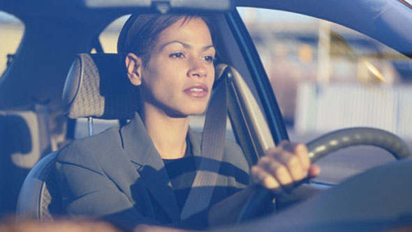Drivers urged to fit telematics devices