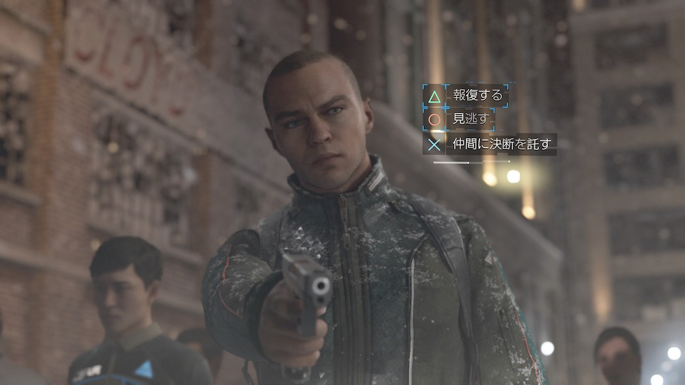 Detroit: Become Human_20180218181328
