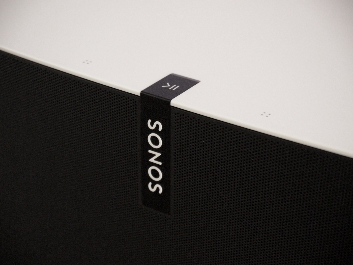 Sonos Will Support Apple Music Starting December 15th