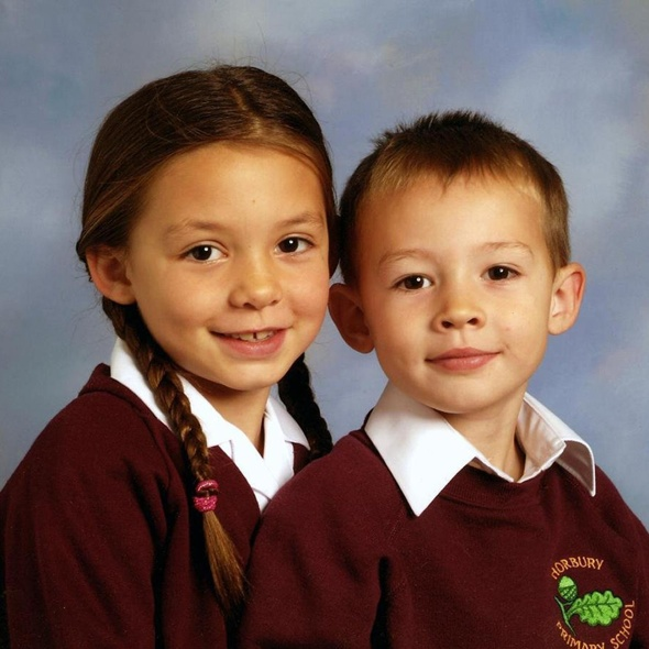 Parents of children who died of carbon monoxide poisoning on holiday in Corfu get legal aid