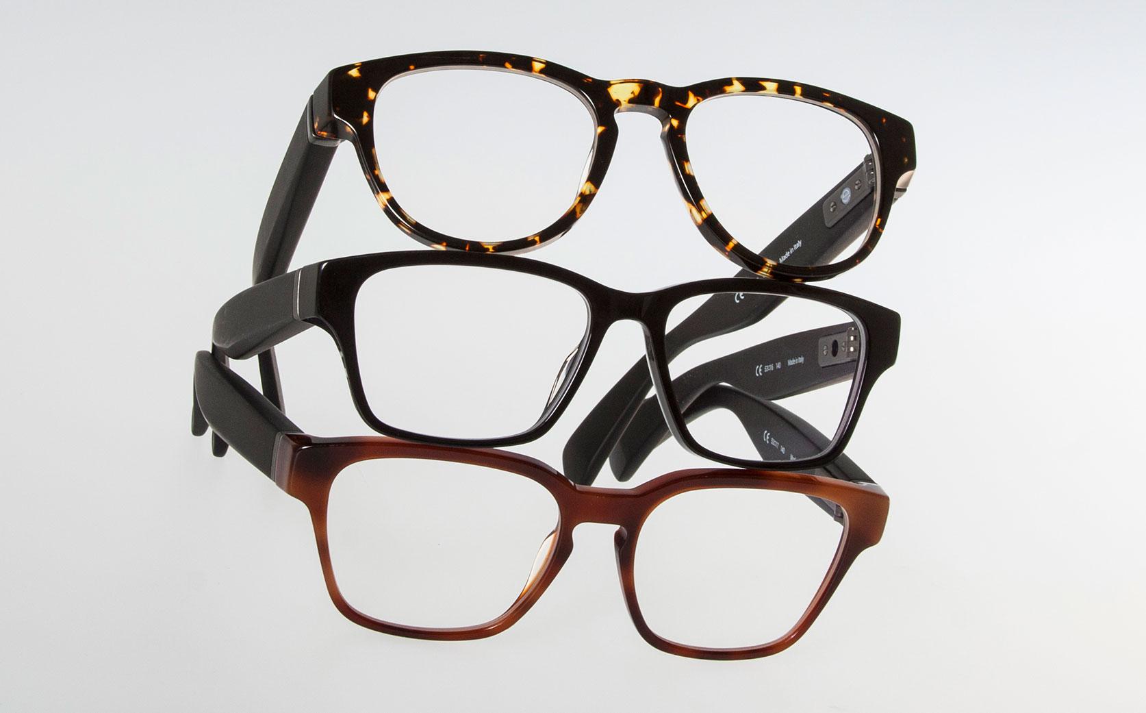 Old Fashioned Star Wars Eyeglass Frames Vignette - Ideas de Marcos ...