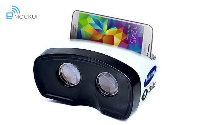 samsung virtual reality headset. samsung virtual reality headset d