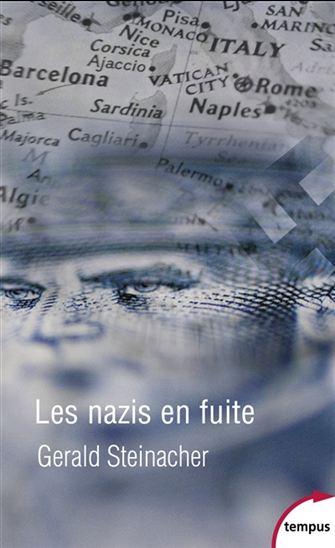 «Wannsee»: la poignée de main du