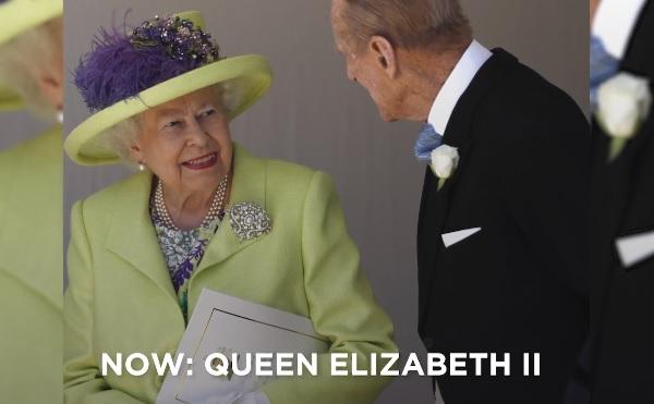 世界で最も収入の高い君主ランキングが発表!