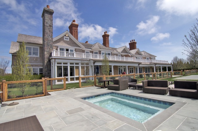 Stay at Beyonce and Jay's Hamptons holiday home (for £1m a month)