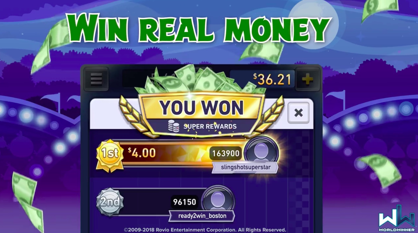 We Clearly Deliver Competitions For Money From Small Two Player Tournaments Up To Thousands Of People Participating Shea Said We Deliver The Entry Fee