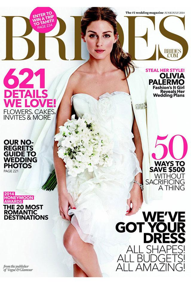 olivia-palermo-brides-magazine