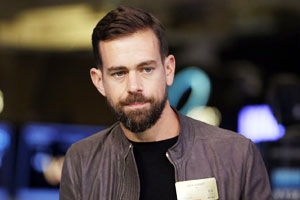 Twitter will fire around 350 employees in hunt for profits