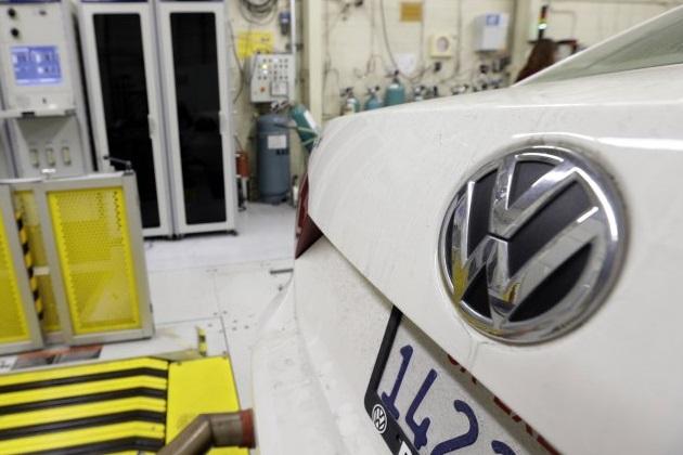 VW不正問題を受けた新たな排出ガス検査導入により、ディーゼル車の価格が高騰する可能性も