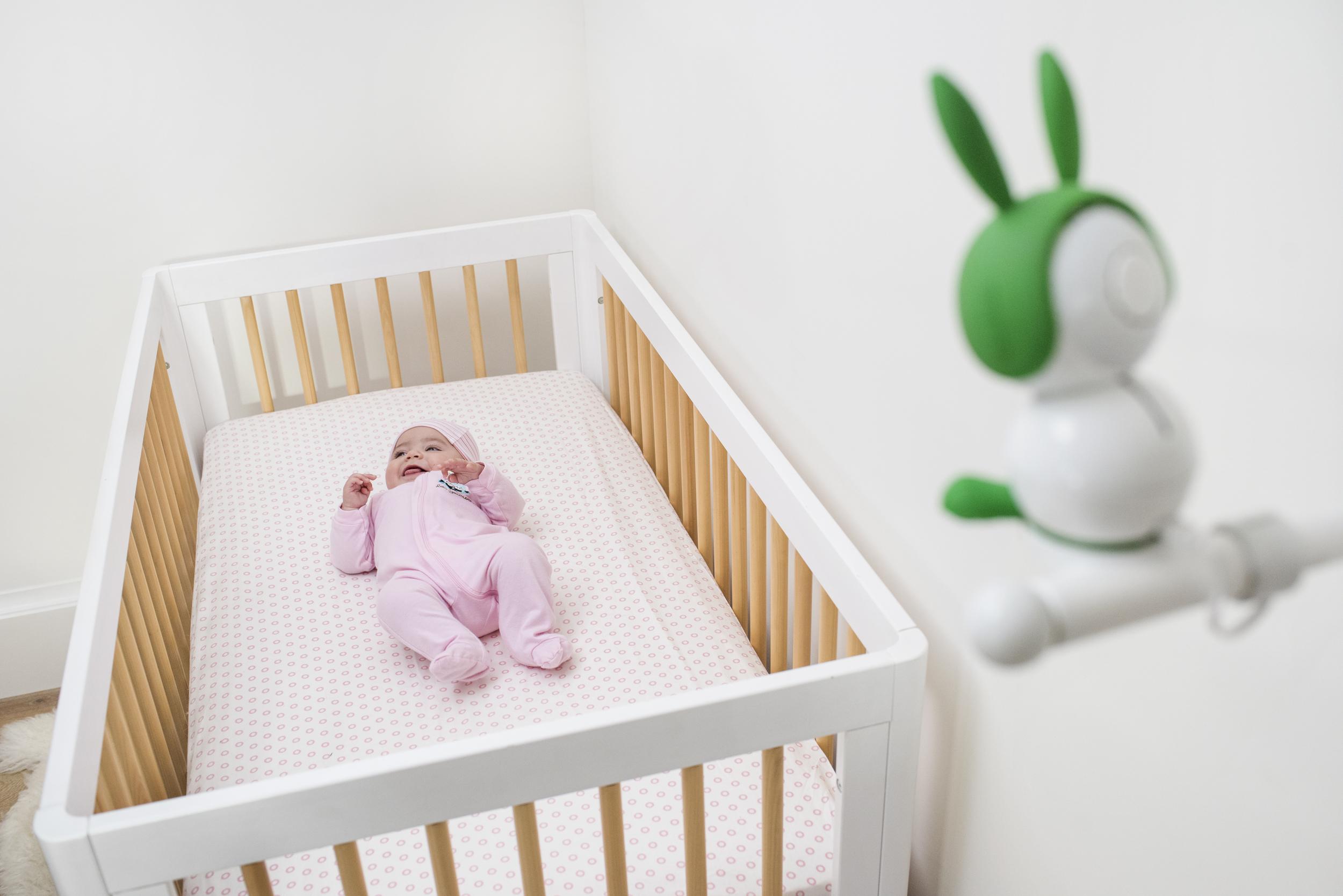 baby room monitors. Baby Room Monitors O