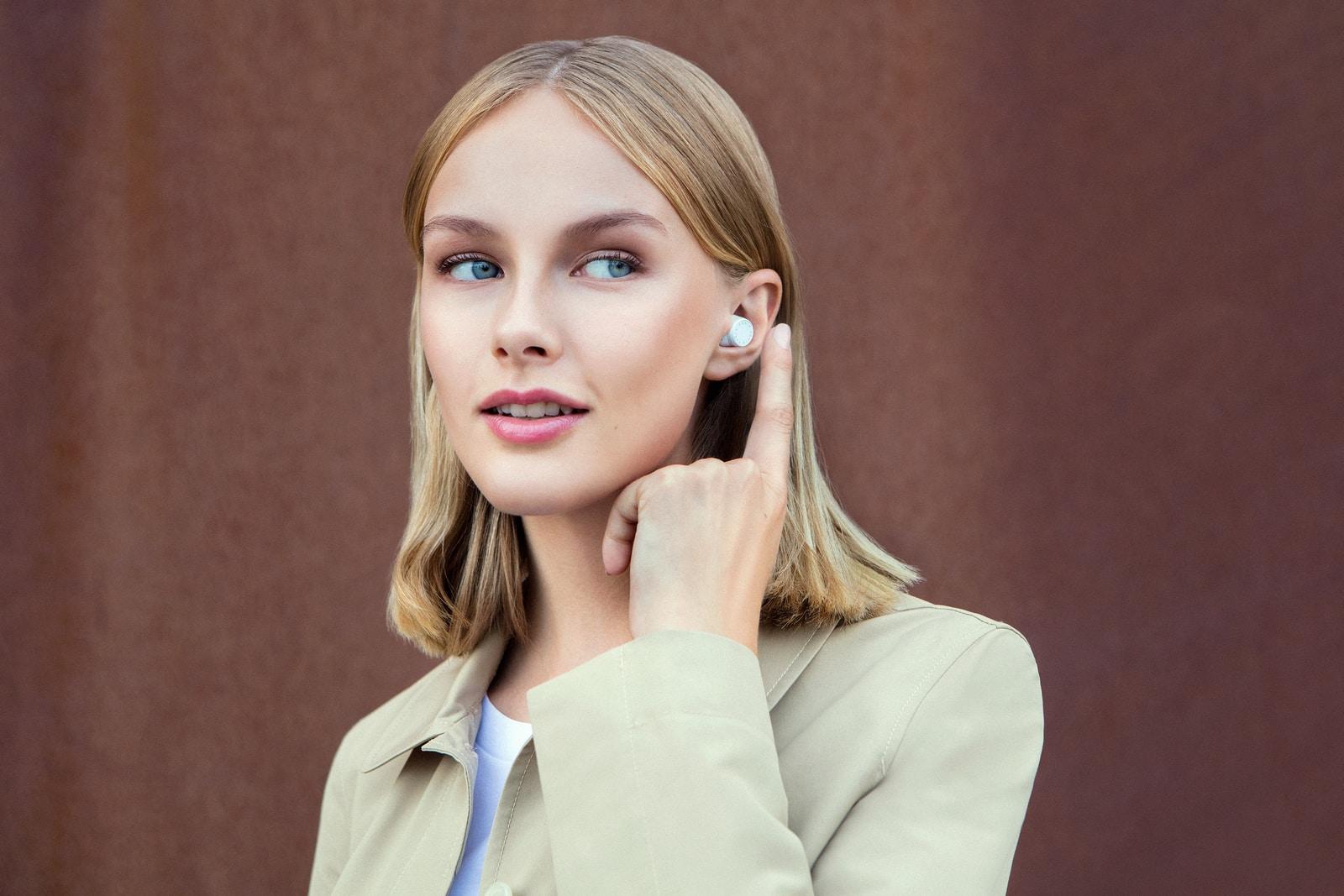 e1bf15115a6 Earin finally releases its M-2 true wireless earbuds